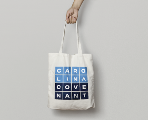 Covenant Tote